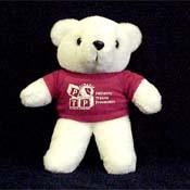 PTP-Care-Bear