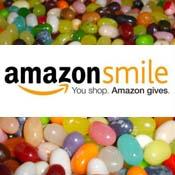 AmazonSmile_Easter