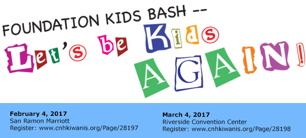kids-bash-savethedate