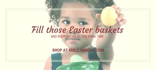 Easter_Slider