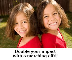 Matching-Gift-Pic