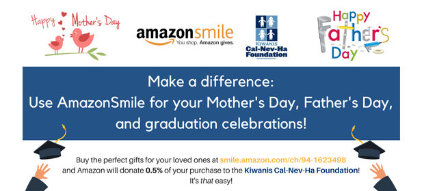 Amazon Smile-Moms-Dads-Grads