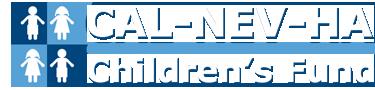Kiwanis Cal-Nev-Ha Foundation